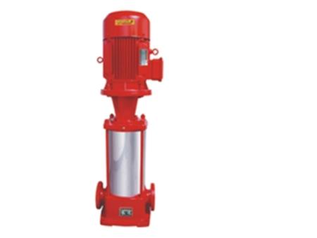 消防泵安装-沈阳区域好用的消防泵