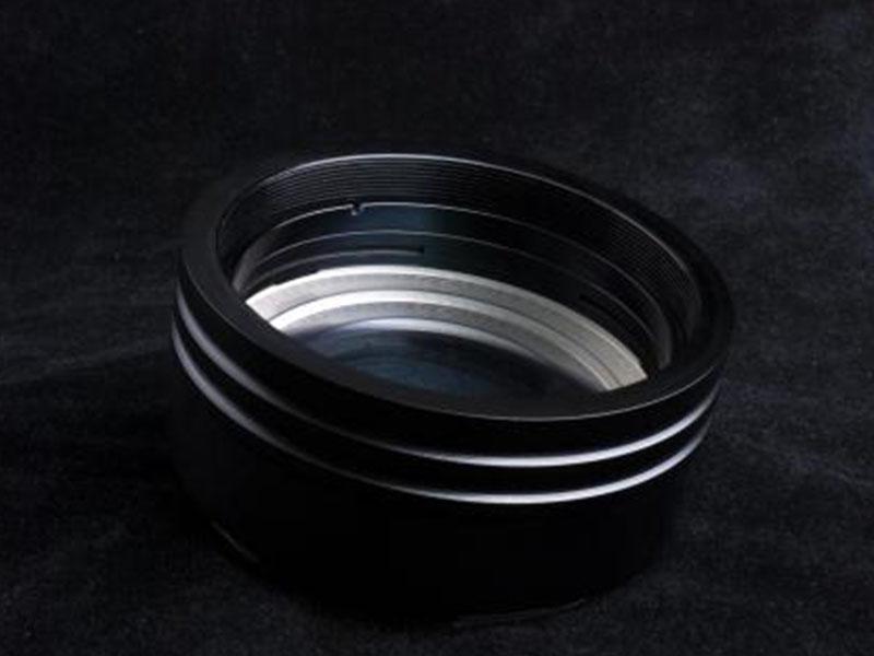 望远镜镜片厂家-供应南阳实惠的望远镜镜片