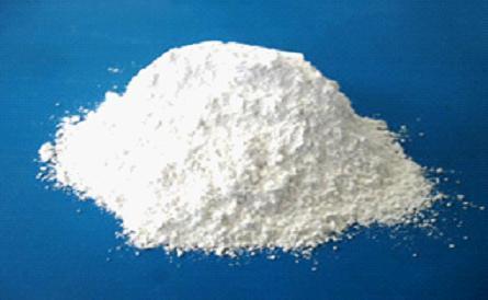 镇江中高温氧化镁粉批发-实惠的中高温氧化镁粉在哪能买到