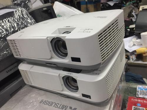 辽宁投影仪设备回收-信誉好的投影仪设备回收河南妙之声电器设备提供