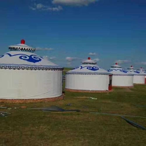 蒙古包哪里买-哪里有卖有品质的蒙古包