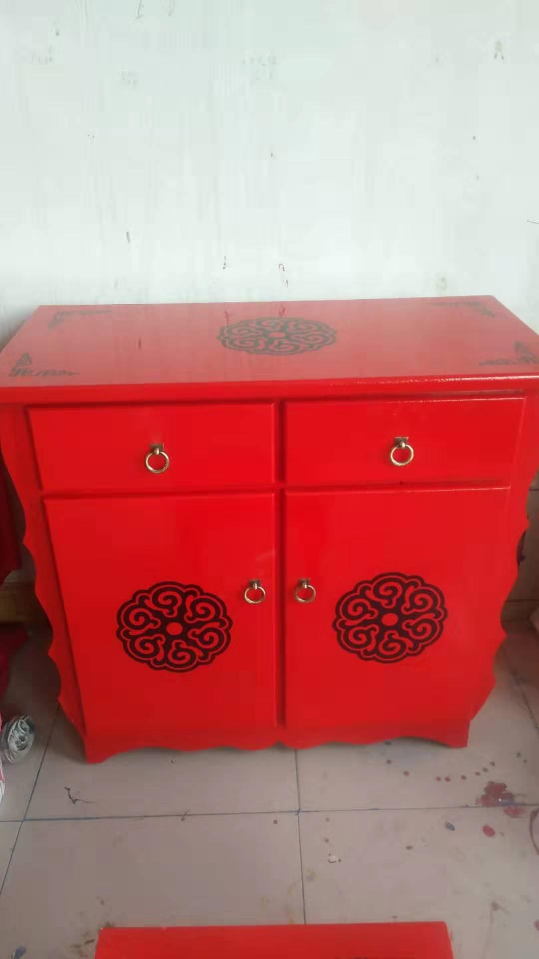 蒙古桌多少�X_包�^地�^合格的蒙古包家具供��商