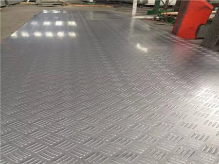 不锈钢板厂家-辽宁不锈钢板材公司-辽宁不锈钢板材定制