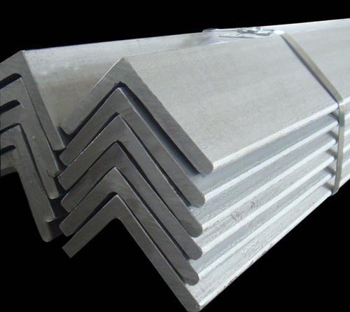 于洪区不锈钢角钢_知名的不锈钢板供应商排名
