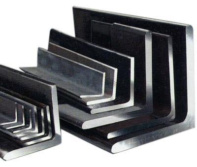 东陵区不锈钢角钢-于洪区不锈钢角钢批发