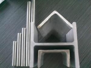 鐵西區不銹鋼角鋼-沈陽專業的不銹鋼板生產廠家