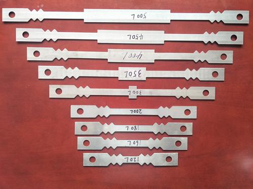 拉片廠家-山東鋁模板拉片-江蘇鋁模板拉片