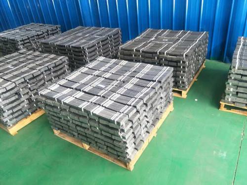 建筑拉片廠家-廣州鋁模板建筑拉片-福建鋁模板建筑拉片