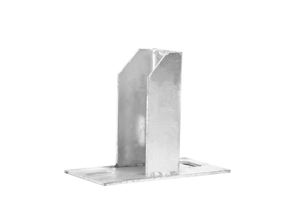钢板连接件厂家-湖北钢板连接件-湖南钢板连接件