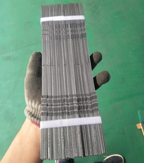 铝模板配件
