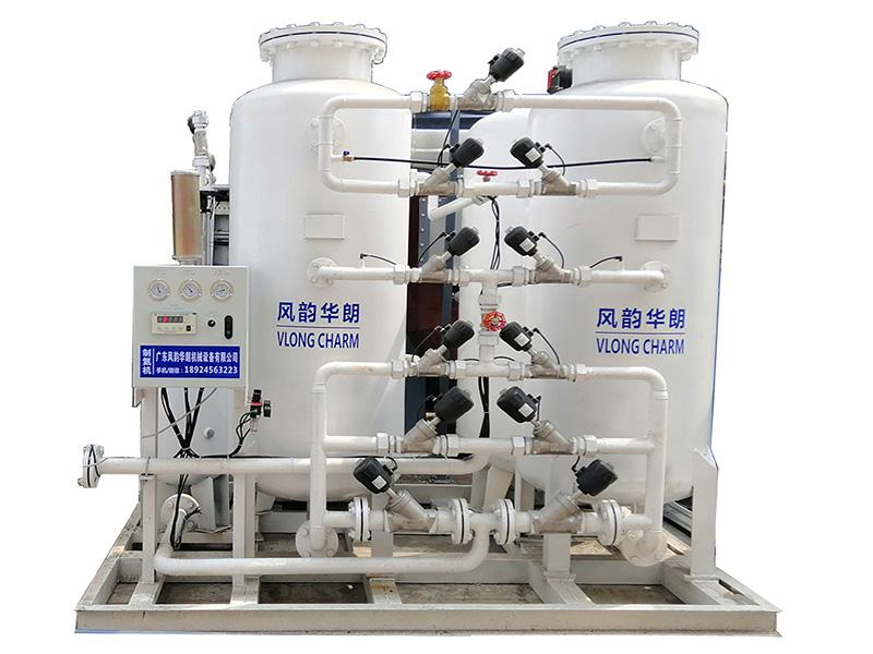 制氮机厂商_哪里能买到好用的制氮机
