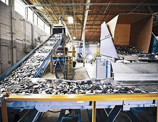 不锈钢回收厂家-河南口碑好的不锈钢回收提供