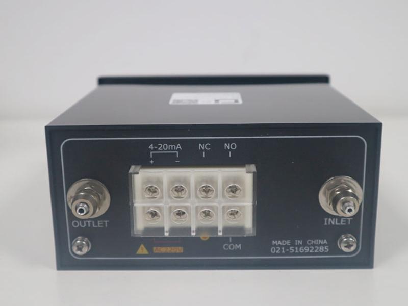 氮氣分析儀多少錢_供應有信譽度的氮氣分析儀