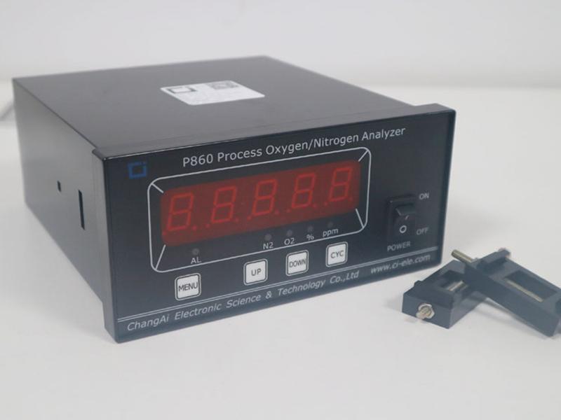 氮气纯度分析设备报价_价格划算的氮气分析仪要到哪里买