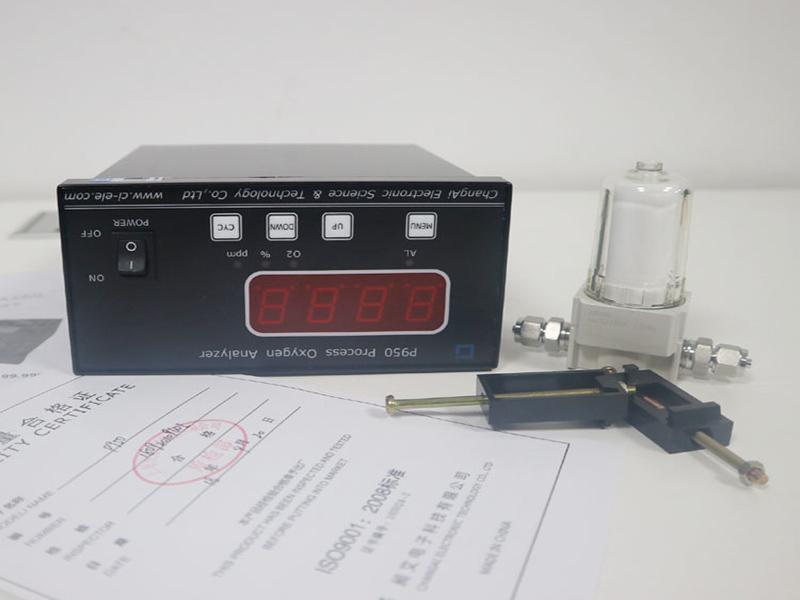 北京氧氣分析儀|有口碑的氧氣分析儀銷售商當屬風韻華朗機械設備