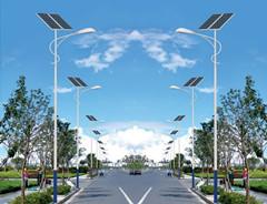 可定制体积小寿命长的路灯固态锂电池