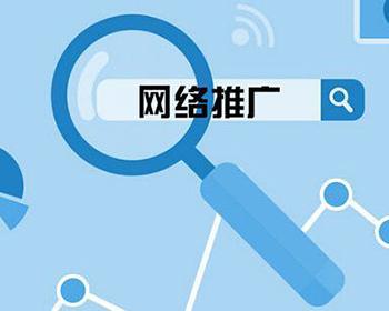 网络广告推广-广州专业的网络推广服务公司