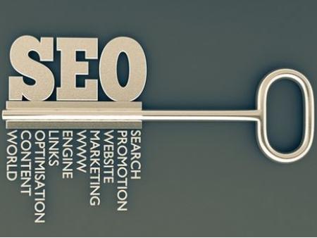 专业网络推广-想找知名的网络推广服务公司就选三二零网络