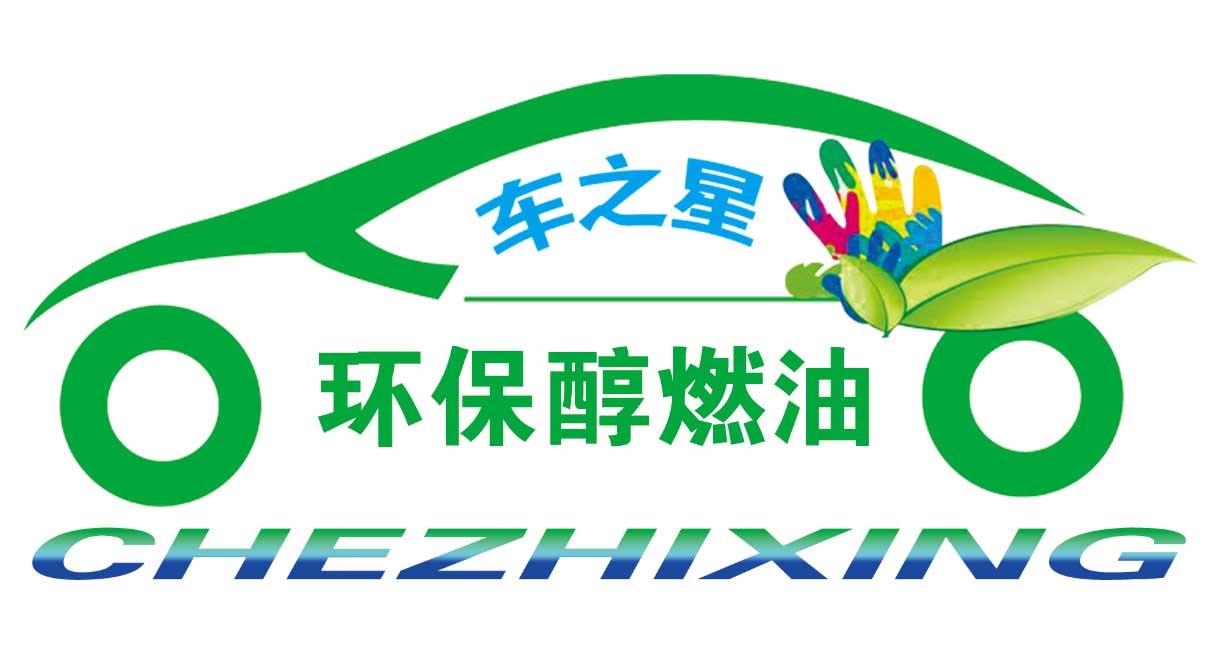 甘肃车之星新能源科技有限公司