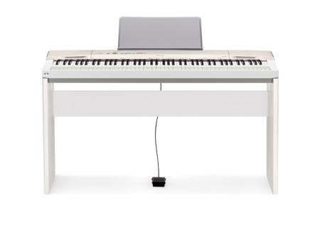 【兰州琴行】钢琴入门——音阶的练习