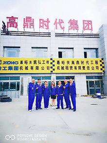 贵州二手工程机械租赁-甘肃口碑好的泵车销售