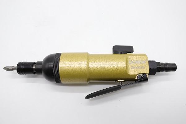 自动气动锁螺丝刀供应商-专业的风批在哪买