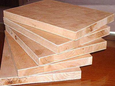 甘肃木工板生产厂家-耐用的木工板哪里有卖