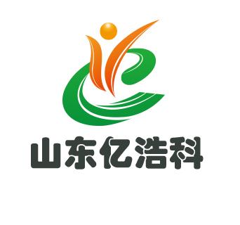 山東億浩科環境科技有限公司