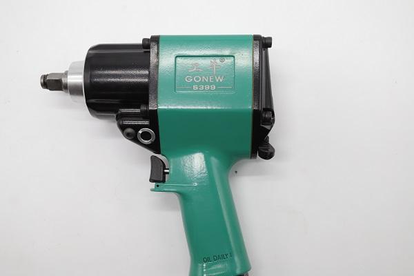 工牛氣動扳手專業供應商-氣動扳手廠家