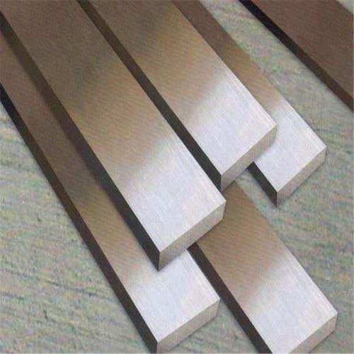 不锈钢扁钢定制-齐齐哈尔不锈钢扁钢批发-包头不锈钢扁钢批发