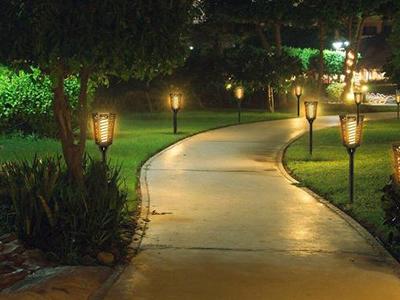 草坪灯厂家-高质量的草坪灯冀星光电供应