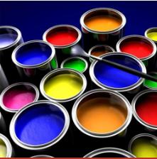 涂料專用硫酸鋇-鴻志新材料供應好的,涂料專用硫酸鋇