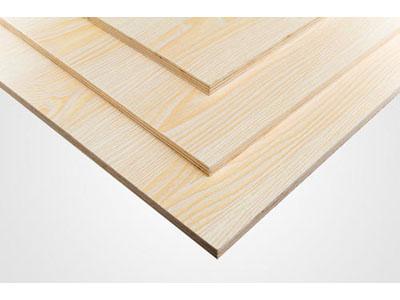 临夏贴面木工板厂家-品质好的生态板供应