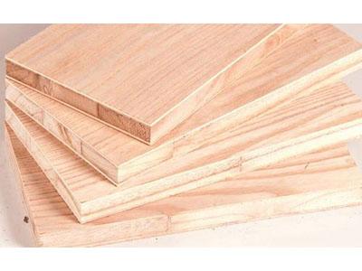 张掖贴面木工板厂家-大量出售甘肃口碑好的生态板