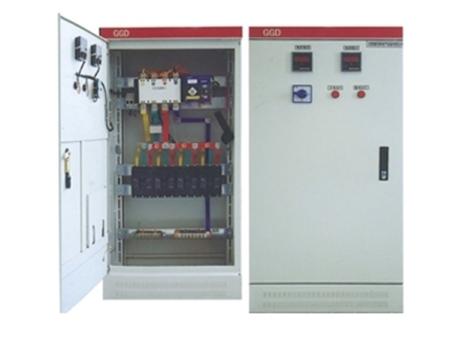 沈阳消防控制柜的尺寸有哪些?