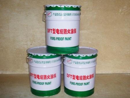沈陽防火涂料廠家批發,沈陽達奧科技有限公司