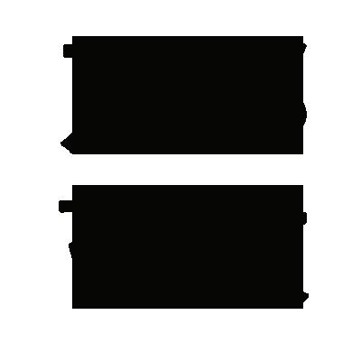 蒙陰縣萬邦(bang)畜牧(mu)設備有(you)限公(gong)司