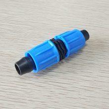 專業PE管鎖扣直接|可信賴的鎖扣直接品牌介紹