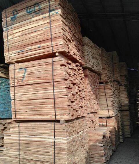 质量好的白椿木_大量出售质量好的金秋壇木