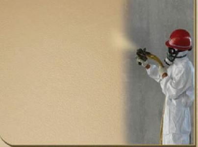 吉林聚氨酯喷涂厂家-白城聚氨酯喷涂-白山聚氨酯喷涂
