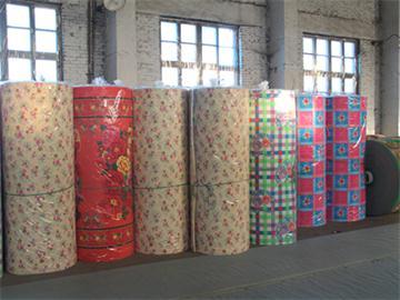 齊齊哈爾單人床墊價格_遼寧優良的單人床墊品牌