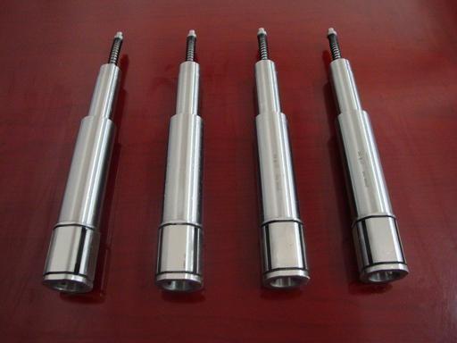 珩磨机床质量-选购珩磨头就到上海沁格杰机械