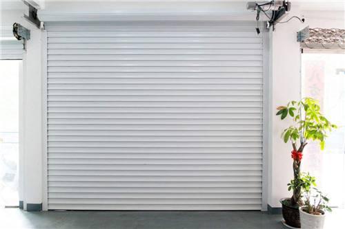黑龍江車庫門-哪里能買到好用的大慶卷簾門