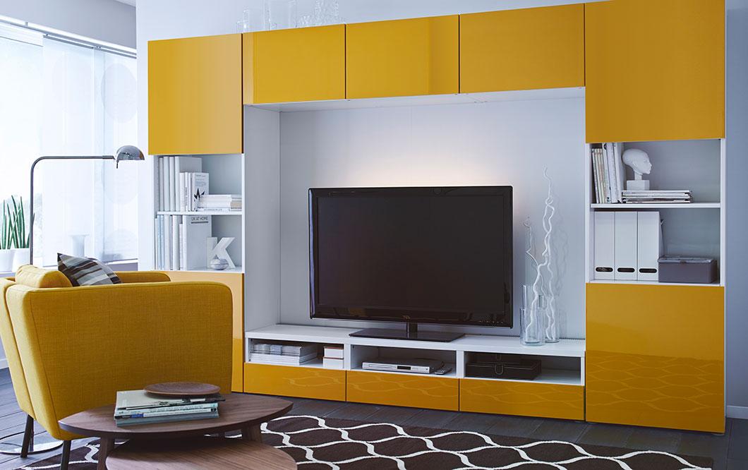 甘肃电视柜-兰州哪里能买到优良的电视柜