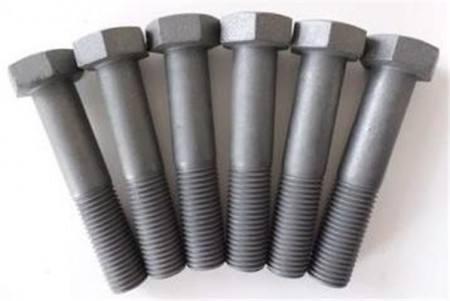 渗锌螺丝价格-晟茂紧固件品质好的渗锌螺丝出售