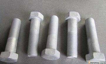 渗锌螺丝-河北声誉好的渗锌螺丝供应商是哪家