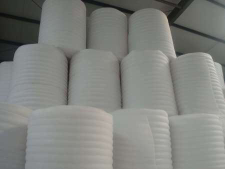 珍珠棉包装材料-伊春珍珠棉厂家-辽宁珍珠棉哪家好