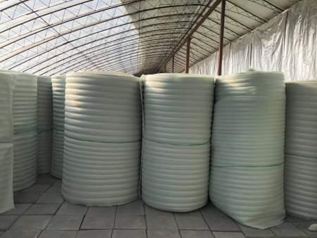 珍珠棉包装材料-七台河珍珠棉厂家-齐齐哈尔珍珠棉厂家