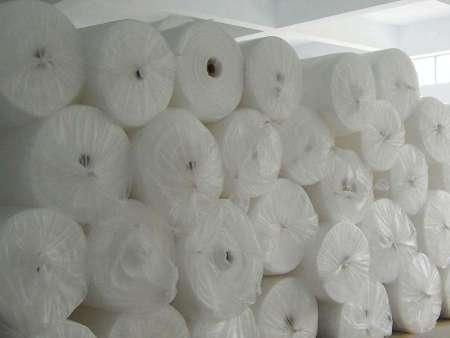 黑河珍珠棉哪家好-实惠的珍珠棉哪儿买