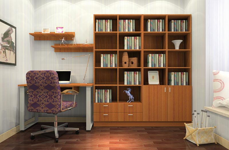 青海书架哪家好_供应兰州价位合理的书柜